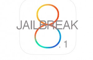 How to fix iOS 8.1 to iOS 8.1.2 TaiG jailbreak installation that stuck at 30%