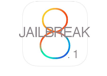 How to fix iOS 8.1 to iOS 8.1.2 TaiG jailbreak installation