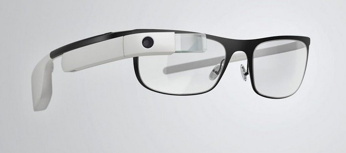 No need to say goodbye to Google Glass so soon