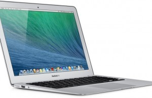 Retina MacBook Air, what to expect?