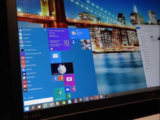 What Windows 10 needs to be successful in the market