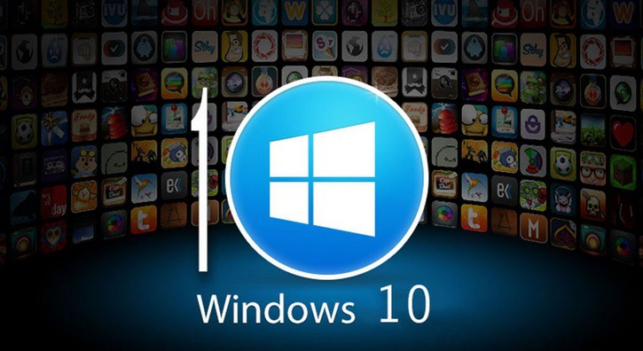 Windows 10 is revealed