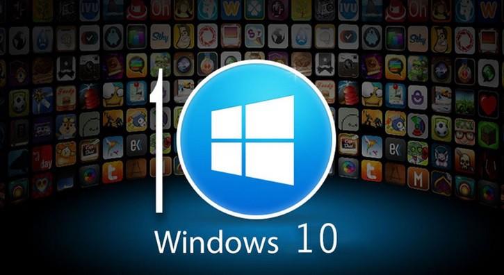 Windows 10 is revealed