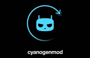 Microsoft wants to invest in Cyanogen's custom Android!