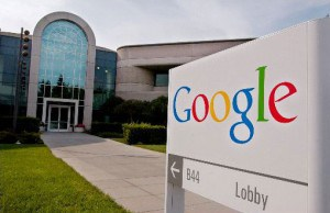 Google reported to launch its own wireless carrier soon