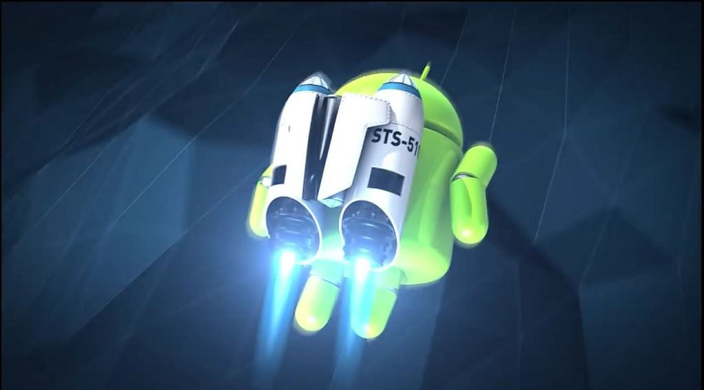 how to speed up your android smartphone