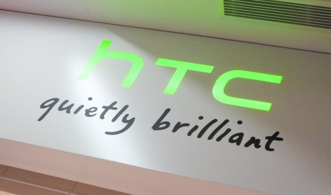 htc smartwatch rumors