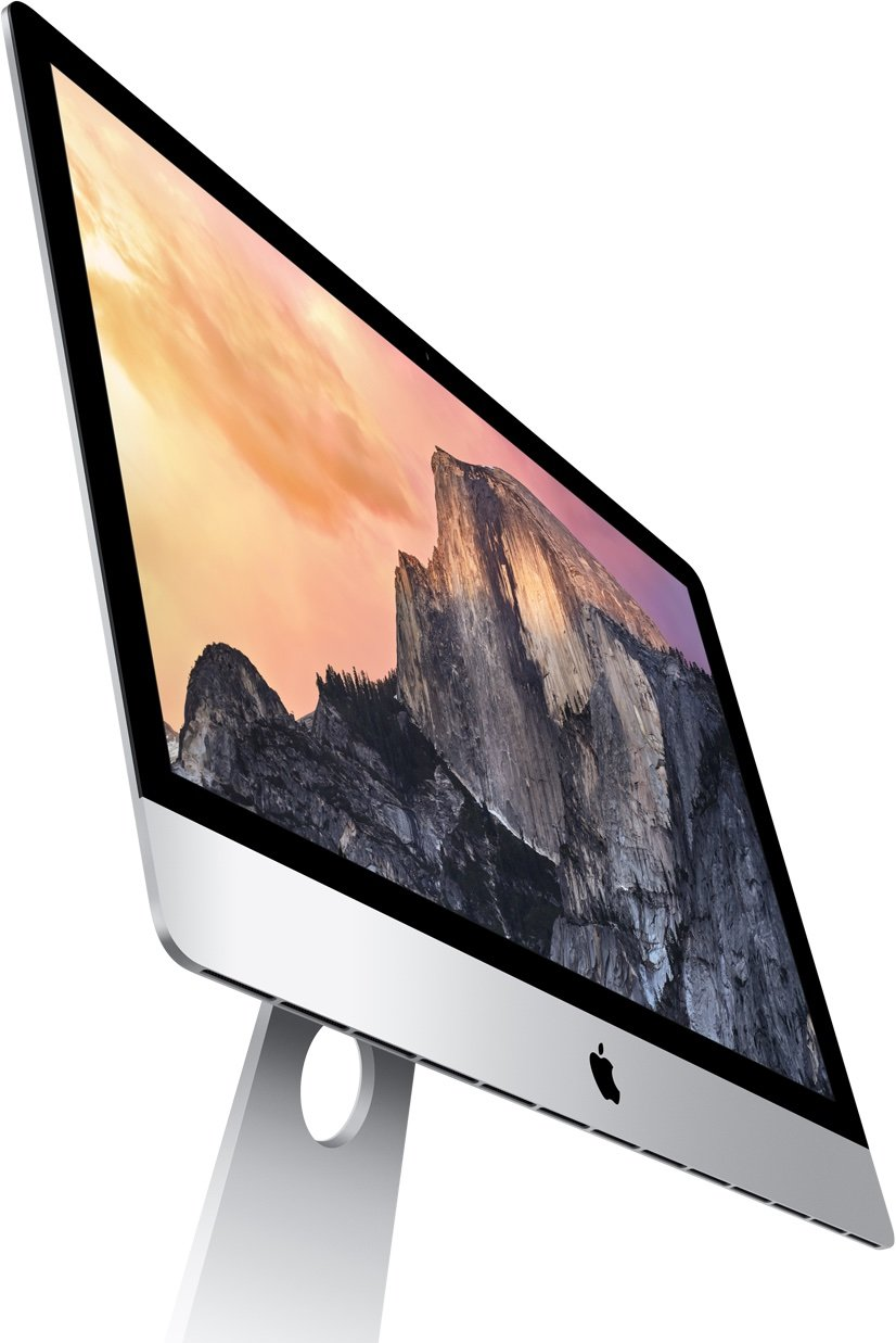 iMac-with-Retina-5K-display-image-003