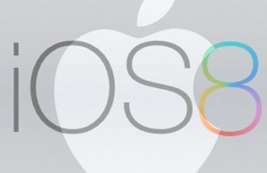 Case is filed against Apple Inc. for misleading the consumers about iOS 8 storage space