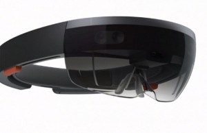 Is Microsoft HoloLens the best VR headset of the moment?