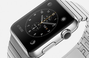 Apple Is Pushing for Apple Watch Apps