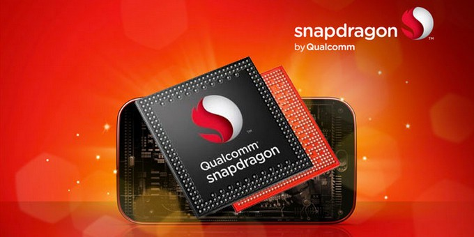 snapdragon 820 rumors