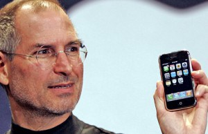 It all started in 2007 – Happy 8th anniversary, iPhone!