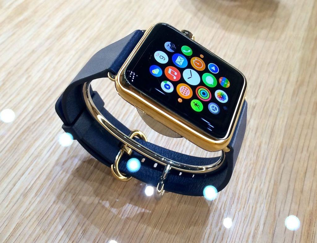 Apple-Watch-Cult-of-Mac-001-1024x785