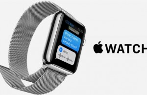 Best Apple Watch features and everything expected from the device