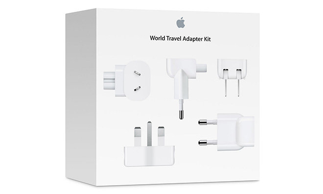 apple-world-kit