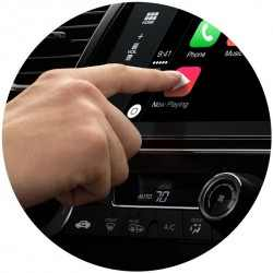 carplay_touch-250x250
