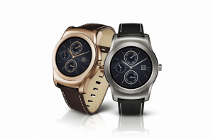 LG Watch Urbane, a more elegant approach to wearables