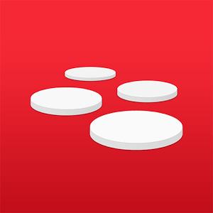 open table app