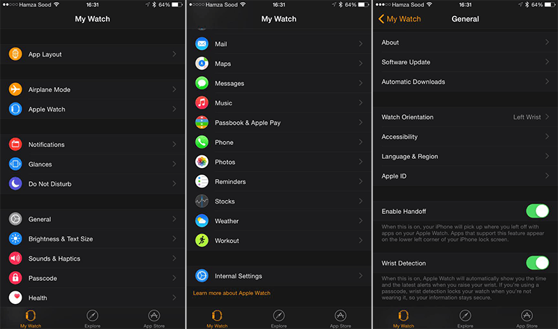Apple-Watch-Settings-800x472