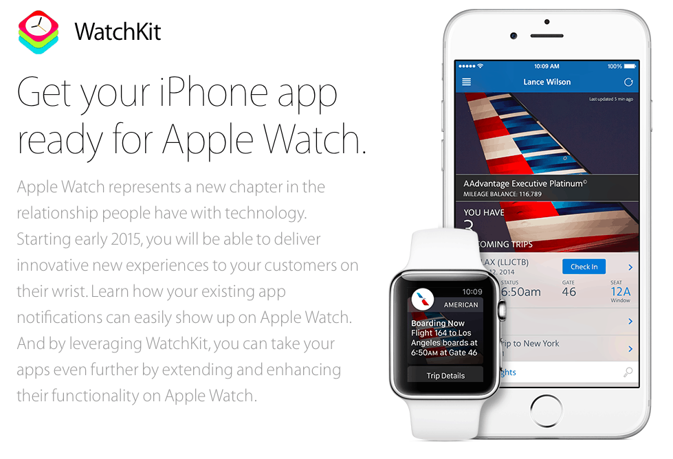 Apple-Watch-Watchkit-teaser-001