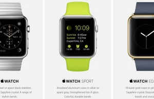 How great is the Apple Watch after all?