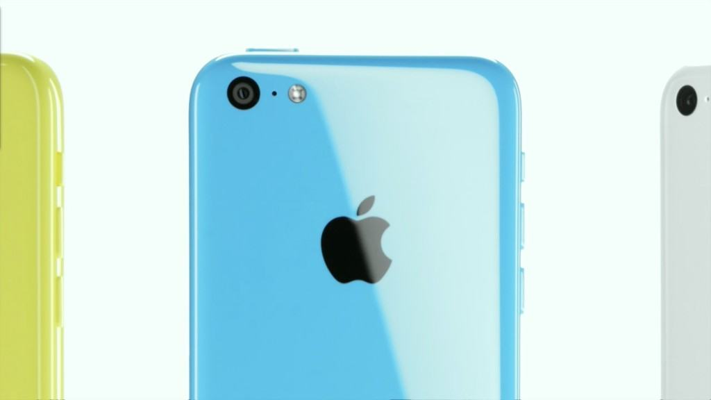 iphone 6c rumors