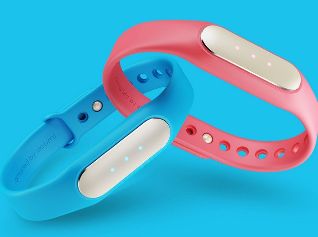 mi_bands_blue_xiaomi