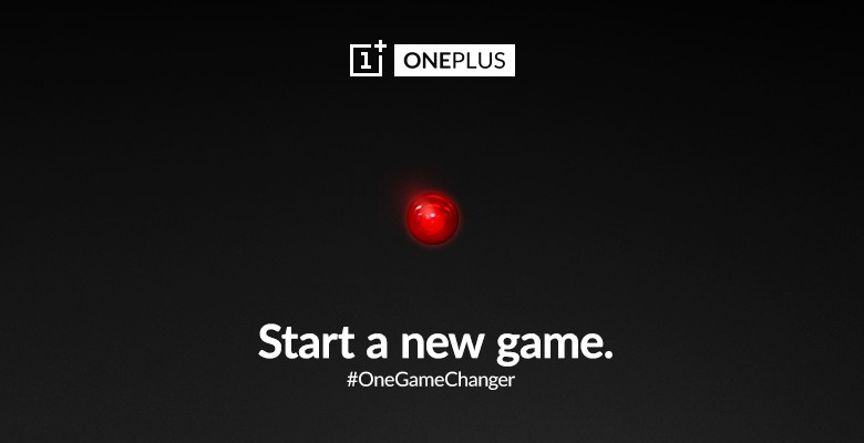 oneplus console teaser