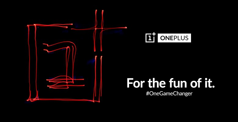 oneplus gaming console