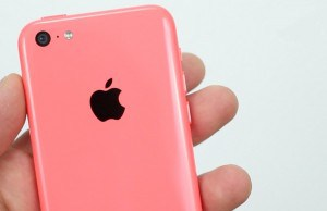 The iPhone 6S could have a pressure-sensitive display. Oh, and a pink body.
