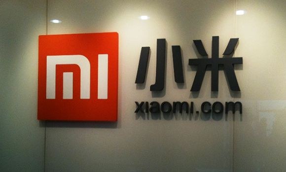 xiaomi smartwatch rumors