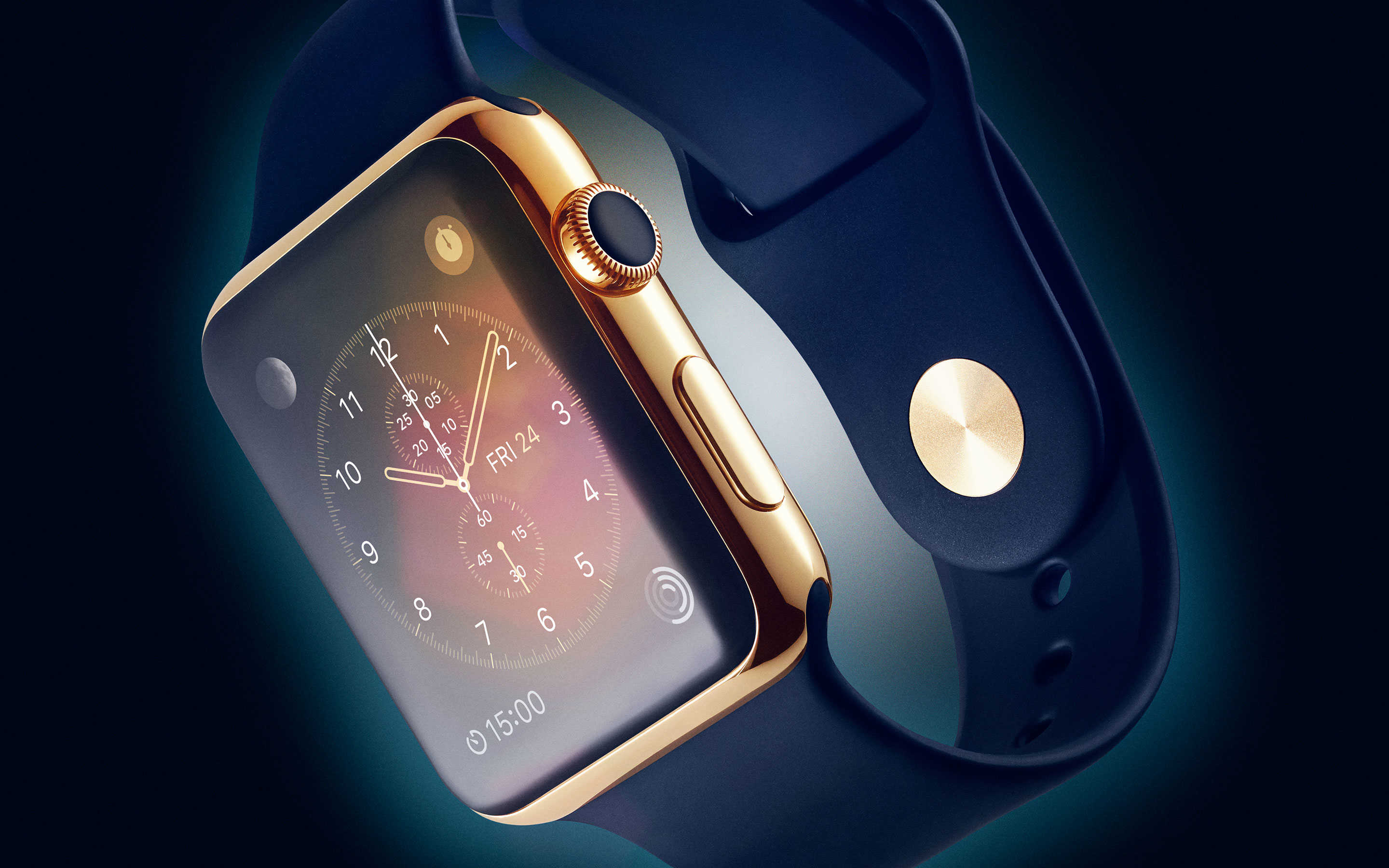 Apple-Watch-Edition-Wired-001