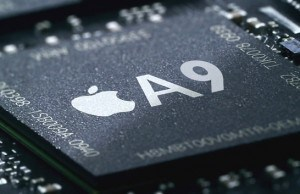 Samsung, reported to manufacture the next Apple A9 chips!