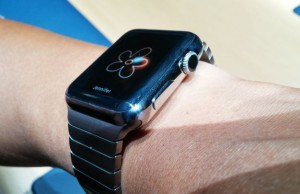 Will the Apple Watch live up to the hype?