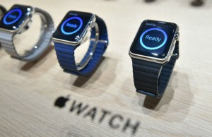 No need to worry: Over 1 million Apple Watch units sold