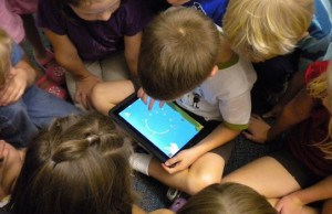 USD 1.3 billion iPad project faces compensation claims from US schools