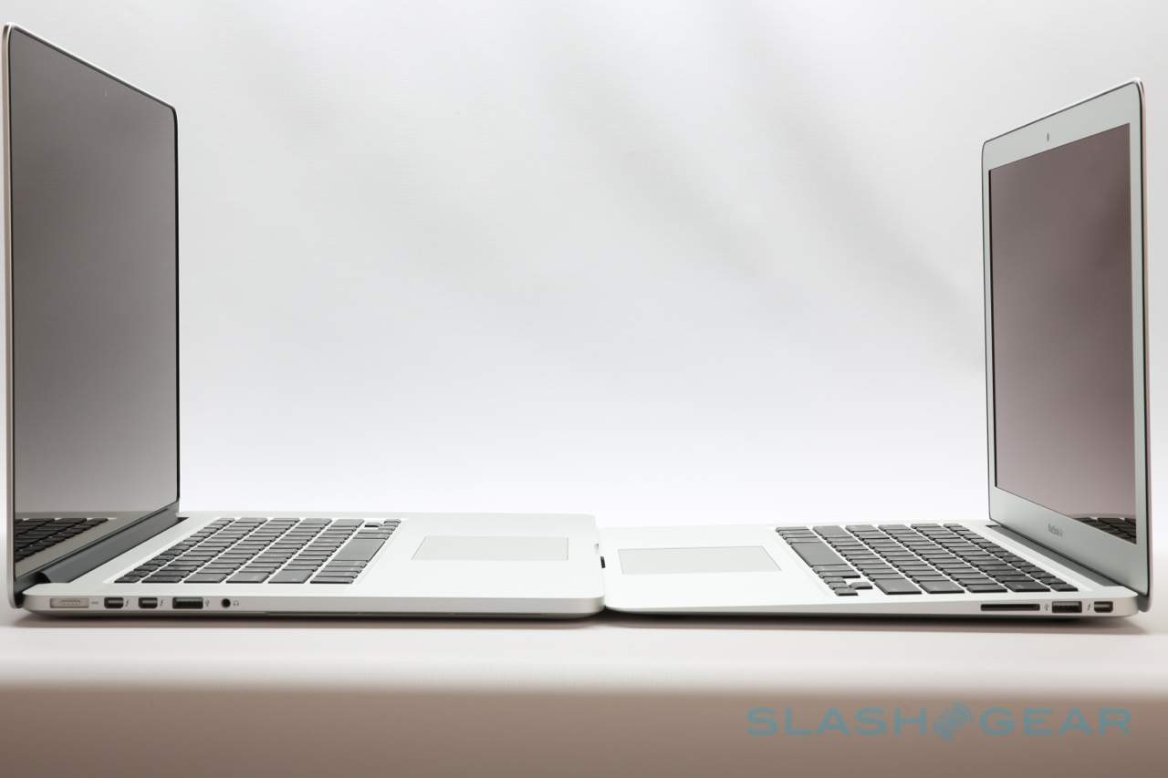 new-macbook-pro-2012-20-SlashGear