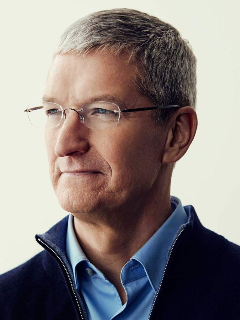 tim-cook-time-768x1024