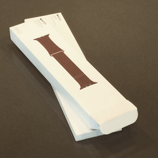 watch-band-packaging