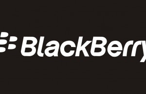 BlackBerry: A Most Unhappy End