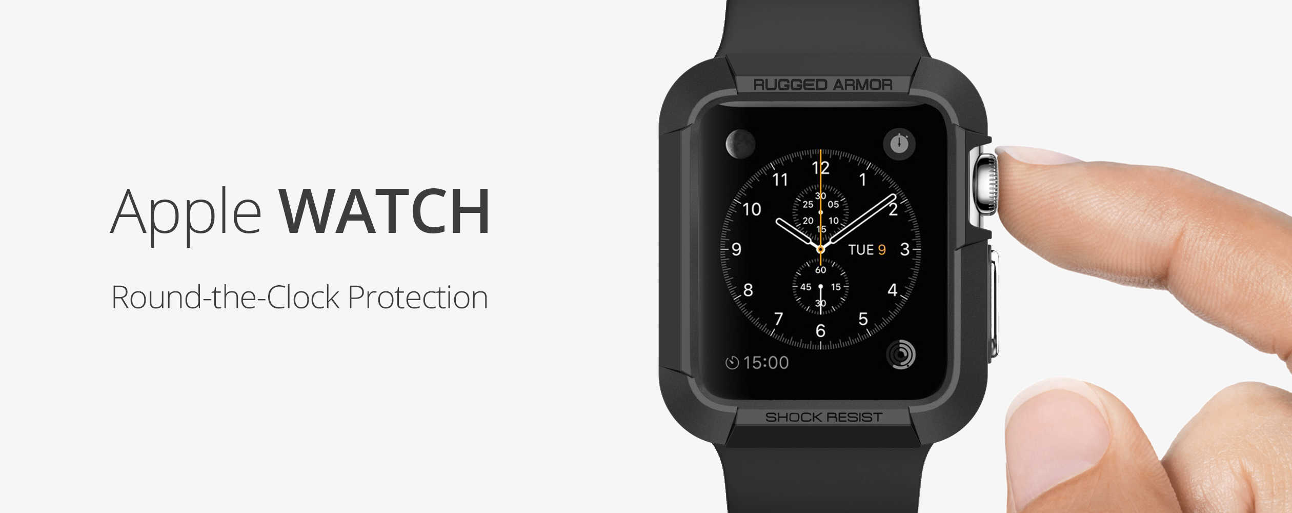 Spigen-Apple-Watch-case