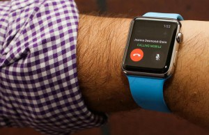More users are claiming that the Apple Watch can cause rashes!