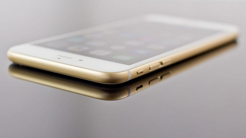 iphone 6s rumors