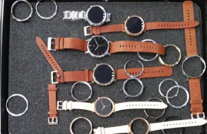 The next-gen Moto 360 could be closer than we think!
