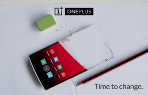 OnePlus Two, coming in Q3; 1st of June will bring just a price cut