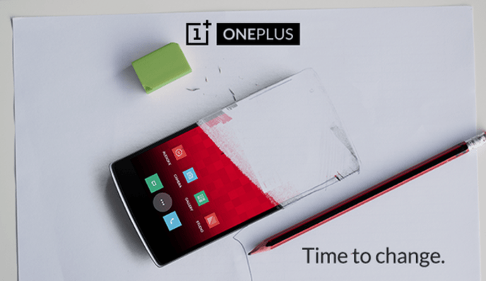 oneplus one price cut