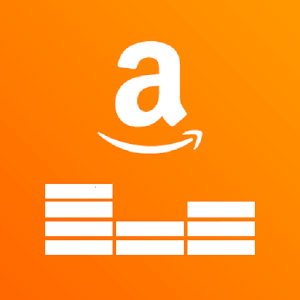 amazon music with prime music ios
