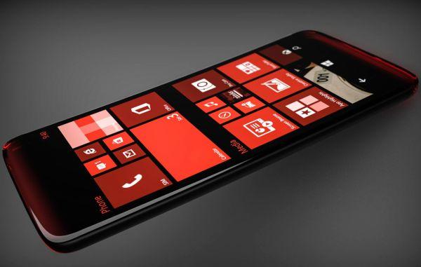nokia lumia 940 xl concept