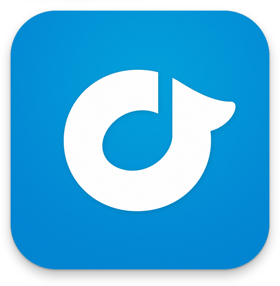 rdio music ios